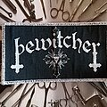 Bewitcher - Patch - Bewitcher patch