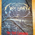 Obituary - Other Collectable - Obituary flag