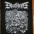 Deathrite - Patch - Deathrite backpatch