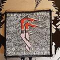Celtic Frost - Patch - Celtic frost patch
