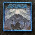 Enforcer - Patch - Enforcer Zenith