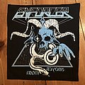 Enforcer - Patch - Enforcer From Beyond backpatch