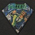 Hazzerd - Patch - Hazzerd patch