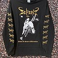 Beherit - TShirt or Longsleeve - Beherit - Down Of Satan's Millennium