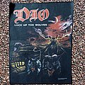 Dio - Patch - Dio - Backpatch 1990
