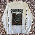 Dissection - TShirt or Longsleeve - Dissection - Storm Of The Lights Bane