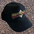 Bolt Thrower - Other Collectable - Bolt thrower woven cap