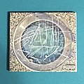 Death Grips - Tape / Vinyl / CD / Recording etc - Death Grips - The Powers That B [2 CD/Double Album] (N*ggas On The Moon & Jenny...