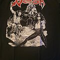Venom - TShirt or Longsleeve - venom - lay down your soul for the gods of rock and roll tshirt