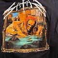 Satan - TShirt or Longsleeve - T-shirt