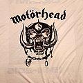 Motörhead - TShirt or Longsleeve - Tshirt