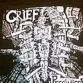 TShirt or Longsleeve - Grief Pessimiser Shirt