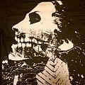 "TShirt or Longsleeve - Converge ""Axe to Fall"" Shirt (Dark Grey)"
