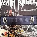 The Offspring - Patch - The Offspring patch