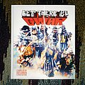 Gwar - Other Collectable - Let There Be Gwar (Hardcover)