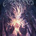 Deeds Of Flesh - TShirt or Longsleeve - DEEDS OF FLESH - Crown of Souls Longsleeve Shirt