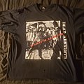 Dead Kennedys - TShirt or Longsleeve - Holiday in Cambodia shirt