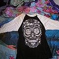 Killswitch Engage - TShirt or Longsleeve - Killswitch Engage  3/4 shirt
