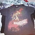 Killswitch Engage - TShirt or Longsleeve - Killswitch Engage shirt