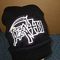 Death - Other Collectable - Death beanie