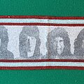 Kiss - Other Collectable - Kiss 80s Tour Scarf