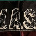 W.A.S.P. - Other Collectable - W.A.S.P. Tour Scarf