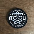 Tool - Patch - Tool collective patch