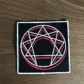 Tool - Patch - Tool patch