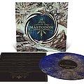 Mastodon - Tape / Vinyl / CD / Recording etc - Mastodon Vinyl