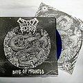 Speed Kobra - Tape / Vinyl / CD / Recording etc - Speed Kobra Vinyl