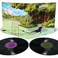 Windhand - Tape / Vinyl / CD / Recording etc - Windhand – Eternal Return, 2LP