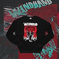 Windhand - Other Collectable - Windhand sweatshirt