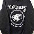 Watain - Other Collectable - Watain sweatshirt