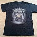 Fleshgod Apocalypse - TShirt or Longsleeve - Fleshgod Apocalypse - Oracles TS