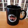 Hypnos - Other Collectable - HYPNOS coffee mug