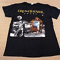 Dream Theater - TShirt or Longsleeve - Dream Theater - Awake TS