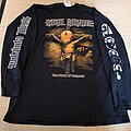 Ritual Carnage - TShirt or Longsleeve - RITUAL CARNAGE The Birth of Tragedy LS