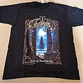 Lord Belial - TShirt or Longsleeve - LORD BELIAL Enter the Moonlight Gate TS Boot
