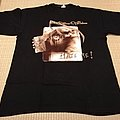 Children Of Bodom - TShirt or Longsleeve - Children of Bodom - Hate MS TS