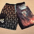Ghost - Other Collectable - GHOST Meliora swim trunks