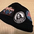 Deicide - Other Collectable - Battle Beanie