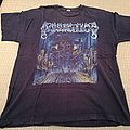 Dissection - TShirt or Longsleeve - DISSECTION The Somberlain 1993