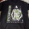 Eyehategod - TShirt or Longsleeve - Manson shirt