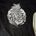YOB - TShirt or Longsleeve - Catharsis shirt