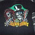 Guns N' Roses - TShirt or Longsleeve - Guns N' Roses T-shirt