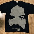 Integrity - TShirt or Longsleeve - Integrity Hated of the World Manson Shirt