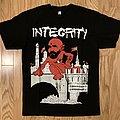 Integrity - TShirt or Longsleeve - Integrity Walpurgisnacht Shirt