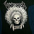 TShirt or Longsleeve - Vindicator shirt
