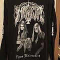 Immortal - TShirt or Longsleeve - Immortal - Pure Holocaust - Sons of Northern Darkness