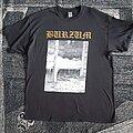 Burzum - TShirt or Longsleeve - Burzum - Musstad